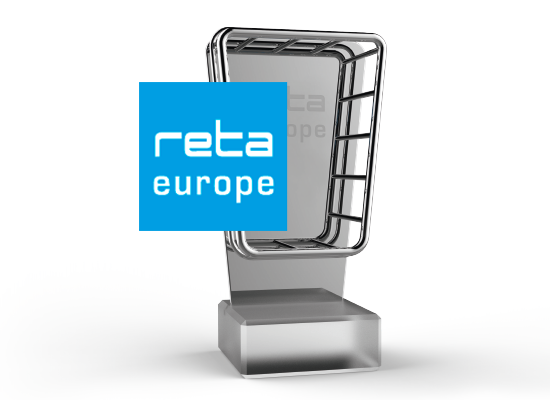 retail technology awards europe