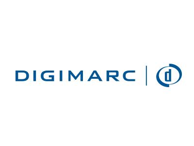 Logo Digimarc