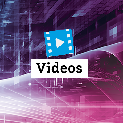 winner´s videos reta awards 2020