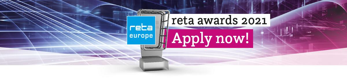 reta apply now