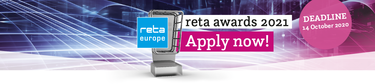 reta 2021 apply now