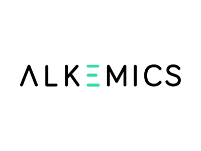 Alkemics Logo