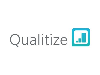 Qualitize Logo