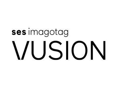 ses imagotag Logo