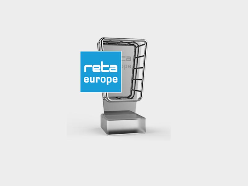 reta award winner